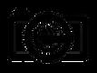 Escena Emblem.png
