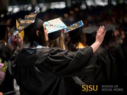 SJSU7.jpg