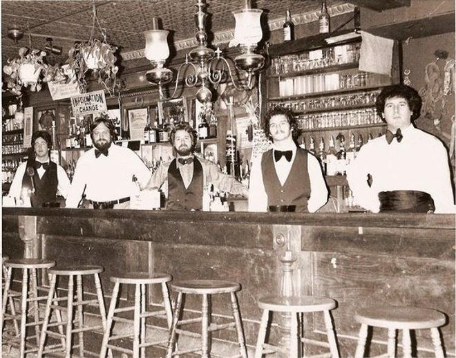 The Horse staff 70s.jpg