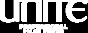 Unite-Logo White.png