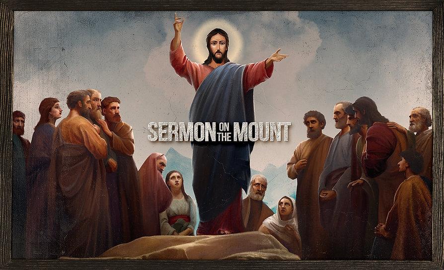 SermonFull.jpg