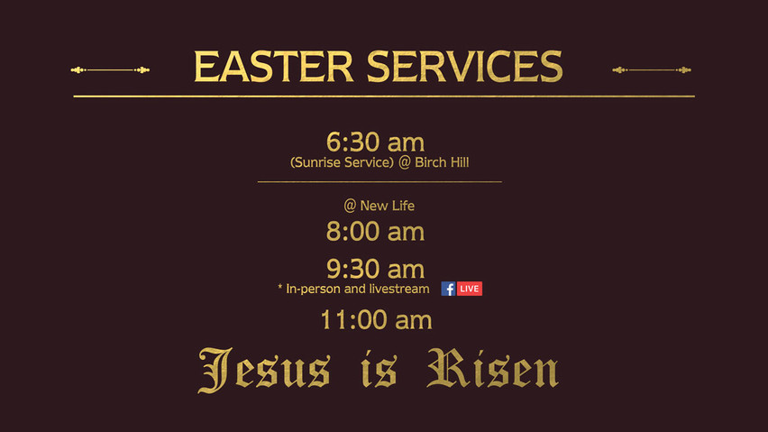 EasterServices.jpg
