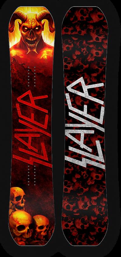SlayerBoard.png