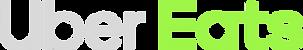 1024px-Uber_Eats_2018_logo.svg.png