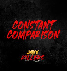 Square_ConstantComparison.png