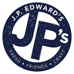 JPs mark.png