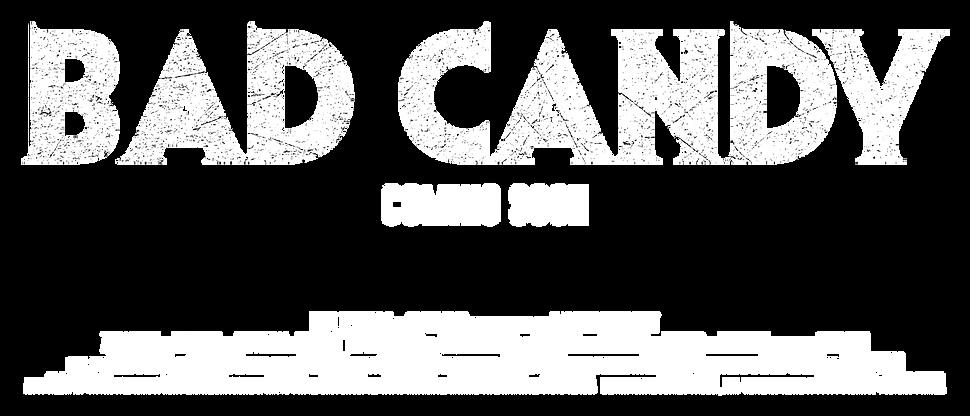 BadCandyTitle.png
