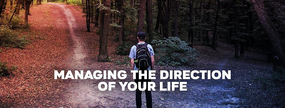 Facebook_Direction.jpg