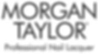 morgan-taylor-professional-nail-lacquer-