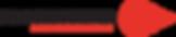 Bloodhound-LSR-Colour-Logo500.png