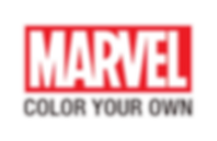 Marvel Color Your Own Logo For Web.png