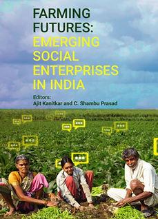 "alt=""Farming futures book cover page"""