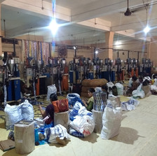 Totgar's Co-operative Sale Society: A co-operative that combines business with purpose