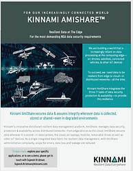Kinnami Product Sheet for NGA.png