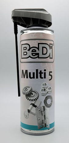 multi 5.JPG