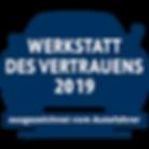werkstatt_2019.png