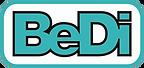bedi_logo_1.png