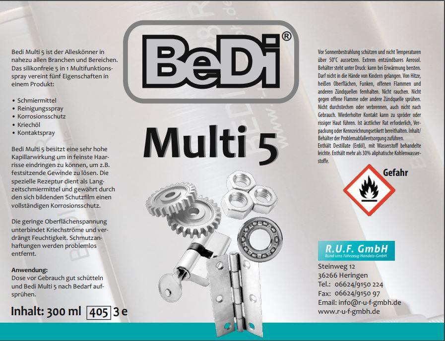 Multi5.JPG