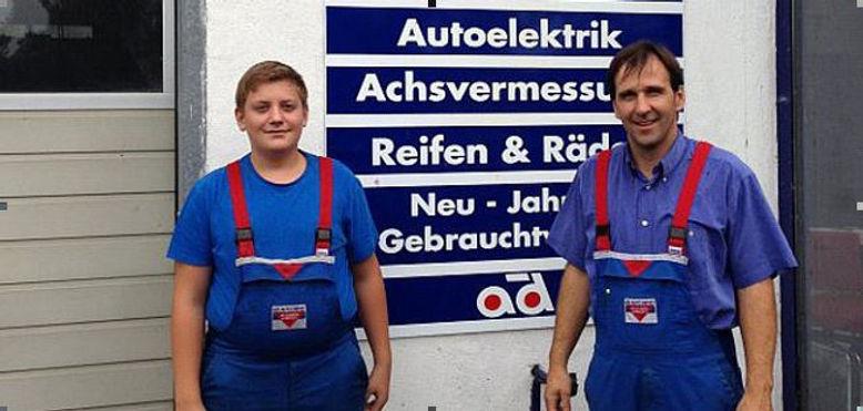 Osthessen_news.JPG