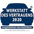 WdVM+Jahr_2020.jpg