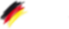germany-logo-free1.png