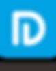 drivemotive_logo_vertical_rgb.png