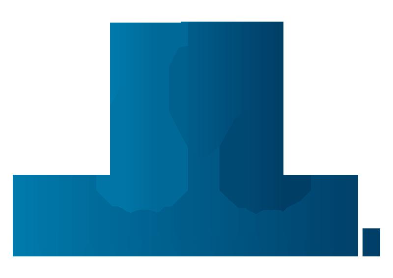 1Million Startups Global Female SDGsContest