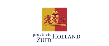 Zuidholland.png