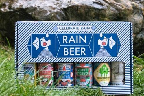Rainbeer Ambassadeur pakket (2 geschenkverpakkingen)