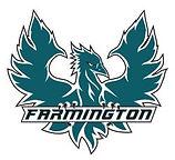 Farmington logo.JPG