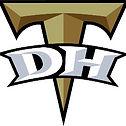 Desert Hills logo.jpg