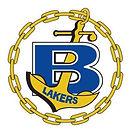 Bonneville logo.jpg