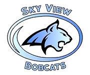 Skyview%20logo_edited.jpg