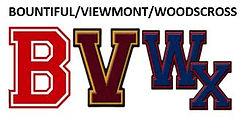 Bountiful Viemont Woodcross logo.JPG
