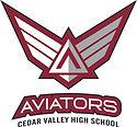 Cedar Valley logo.jpg