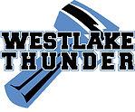 Westlake logo.jpg