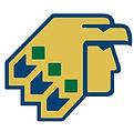 Snow Canoyon logo.JPG