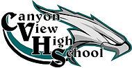 Canyon View logo.jpg