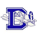 Dixie logo.jpg