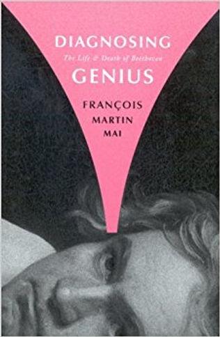 Diagnosing Genius Cover.jpg