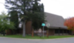 First Lutheran Church.jpg
