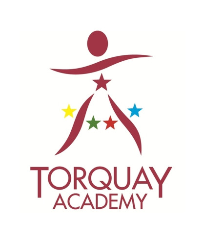 Thank You Torquay Academy