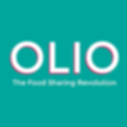 OLIO-logo-square_preview.png