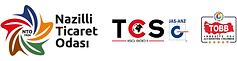 nto-logo-akredite (1).png