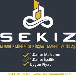 """""""FARKIMIZ, KALİTEMİZ"""""""