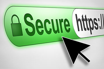 bigstock-Internet-Security-6049171.jpg