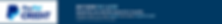 paypal banner for wix v2.png
