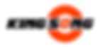 kingsong logo.png