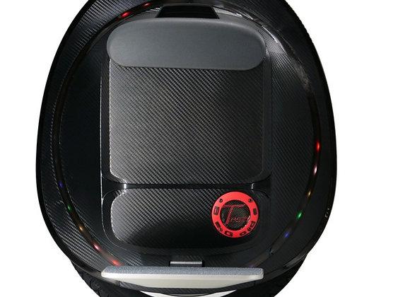 Gotway Tesla 2 (1020wh 84V)