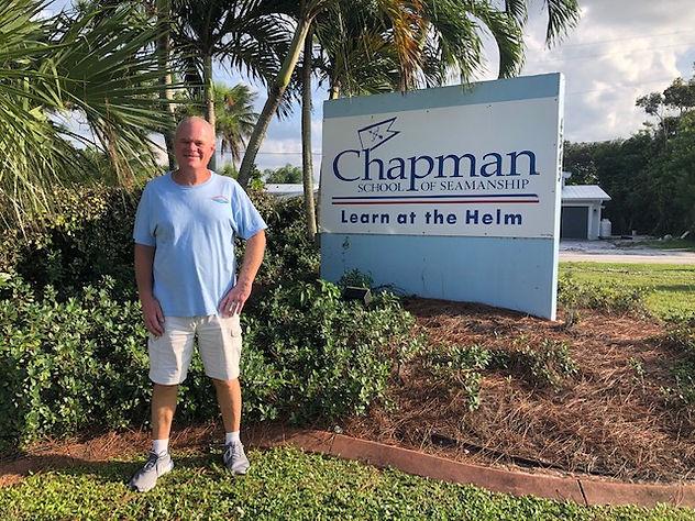 Tony pic at Chapmans.jpg